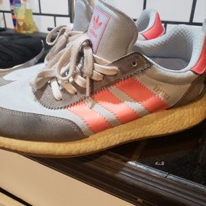 adidas Shoes - Adidas inkini
